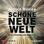 Schöne neue Welt | Aldous Huxley