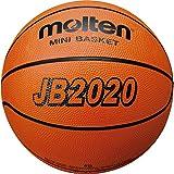 molten(モルテン) ゴムバスケットボール 5号球 B5L