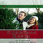Christmas Rayne | Joi Copeland