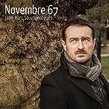 Novembre 67