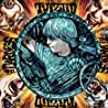 Image of album by Twiztid