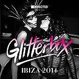 Defected Presents Glitterbox Ibiza 2014
