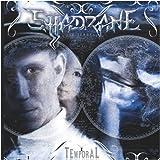 Temporal by SHADRANE (2009-06-02)