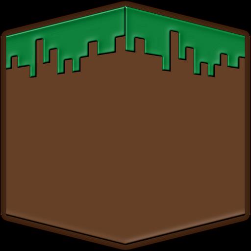 build-craft-master