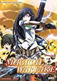 Magical Warfare - Complete Collection