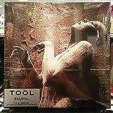 Salival [Vinyl] TOOL