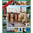 Italy Calendars