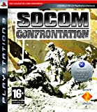 echange, troc Socom : Confrontation