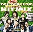 Der Deutsche Fu�ball Hitmix-die Party