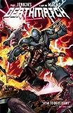 Deathmatch Vol. 1