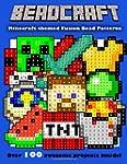 Beadcraft: The Ultimate Minecraft-the...