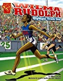 img - for Wilma Rudolph book / textbook / text book