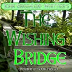 The Wishing Bridge | John Greenleaf Whittier