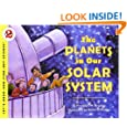 The Planets in Our Solar System (Let's-Read-and-Find-Out Science, Stage 2)
