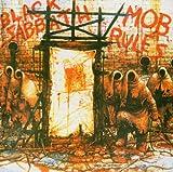 Mob Rules
