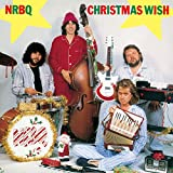 CHRISTMAS WISH-Deluxe Edition-