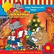 Folge 74 - Benjamin Bl�mchen singt Weihnachtslieder