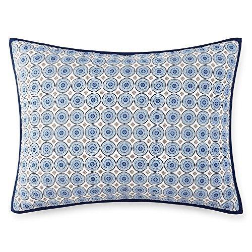 happy-chic-by-jonathan-adler-zoe-standard-pillow-s-by-happy-chic-by-jonathan-adler