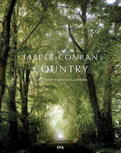 country-vom-charme-englischen-landlebens