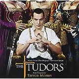 Tudors, The  Cd