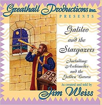 Galileo and the Stargazers