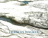 img - for Coastal Glimpses: Recent Works by Frances Walker book / textbook / text book