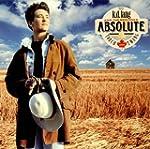 Absolute Torch And Twang (Vinyl w/Bon...