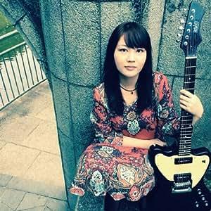 Shiori Okita - Shiori Okita - Glory [Japan CD] KRCL-10065 - Amazon.com Music