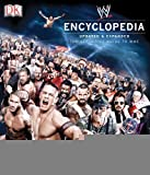 img - for WWE Encyclopedia Updated & Expanded [Hardcover] [2012] (Author) Brian Shields, Kevin Sullivan book / textbook / text book