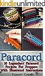 Paracord: 10 Legendary Paracord Proje...