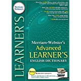 Merriam Websters Advanced Learners English Dictionary [Download] Apr 23, 2012