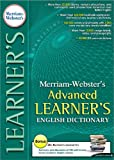 Merriam Webster s Advanced Learner s English Dictionary [Download]
