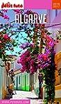 Algarve 2016 Petit Fut� (avec cartes,...
