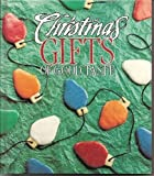 Christmas Gifts of Good Taste, 1991 Edition