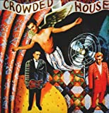 Crowded House (Vinyl)