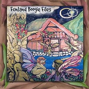 Funland Boogie Files