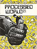 img - for PROCESSED WORLD. #21. book / textbook / text book