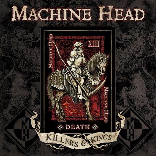 Killers & Kings (Demo)