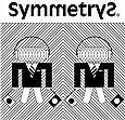 SymmetryS