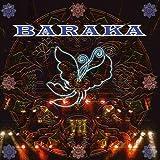 VII by BARAKA (2007-12-21)