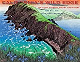 Californias Wild Edge