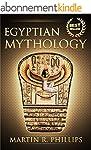 Egyptian Mythology: Discover the Anci...