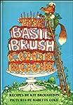 The Basil Brush Cook Book