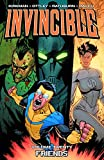 img - for Invincible Volume 20: Friends book / textbook / text book