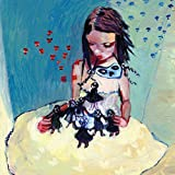 The Bride on the Boxcar - A Decade of Margot Rarities, 2004-2014: Dark Energy in the Spotlight (Rot Gut, Domestic Rarities)