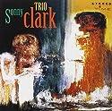 Clark, Sonny - Trio With Duvivier: Roach [Audio CD]<br>$657.00