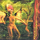 Transmutations of Supposed Angels: Or Beings That