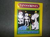 Funny Bones 6 in One