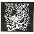 25 Years-Still Mad (Limited Edition)