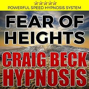 Fear of Heights: Craig Beck Hypnosis Speech